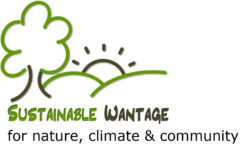 for nature, climate & community